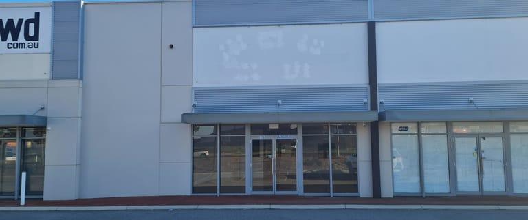 Showrooms / Bulky Goods commercial property for sale at 5/253 Gnangara Road Wangara WA 6065