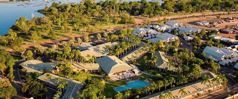 Other commercial property for sale at Kimberley Grande Resort 20 Bandicoot Drive Kununurra WA 6743
