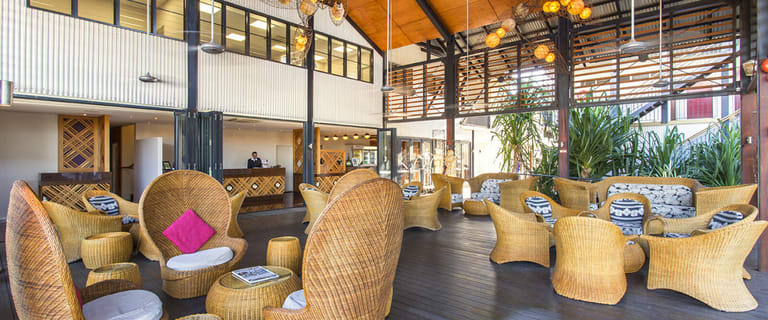 Other commercial property for sale at Kimberley Sands Resort 10 Murray Road Broome WA 6725
