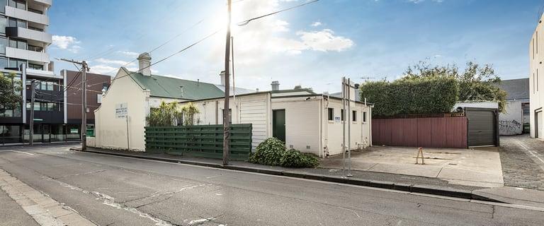 Development / Land commercial property for sale at 149-151 Cremorne Street Cremorne VIC 3121
