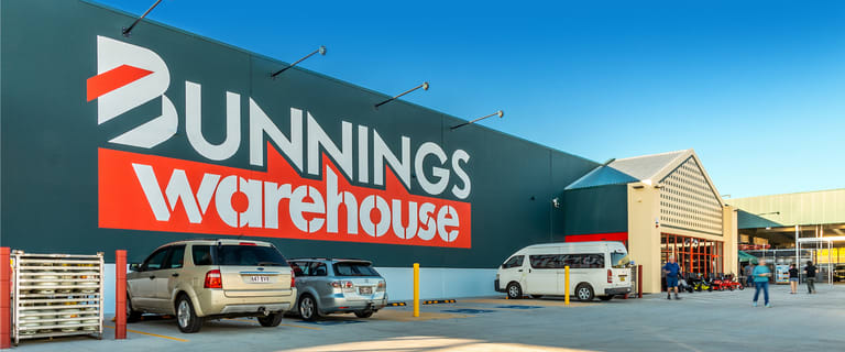 Shop & Retail commercial property for sale at 4404 Warrego Highway Plainland QLD 4341