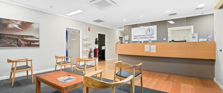 Medical / Consulting commercial property for sale at 48-50 Van Der Haar Avenue Berwick VIC 3806