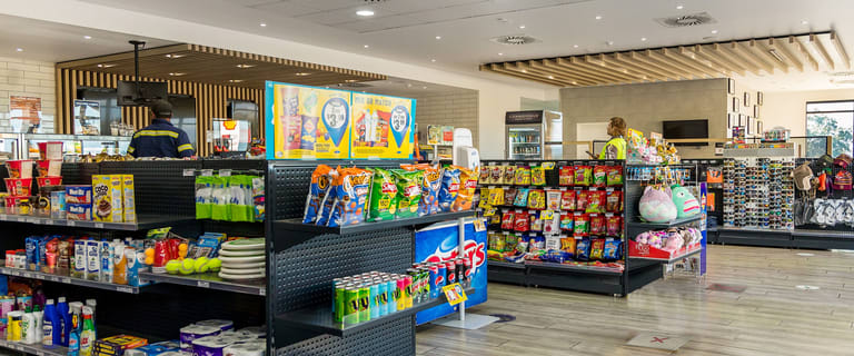 Shop & Retail commercial property for sale at 4003 Warrego Highway Hatton Vale QLD 4341