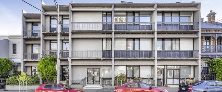 Offices commercial property for sale at 57-65 Drummond Street Carlton VIC 3053