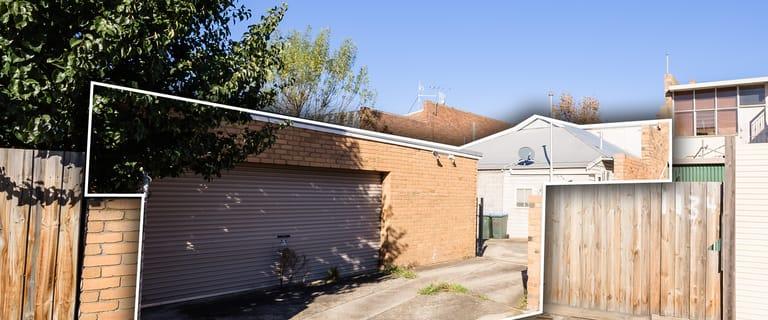 Shop & Retail commercial property for sale at 1130 Mt Alexander Road Essendon VIC 3040
