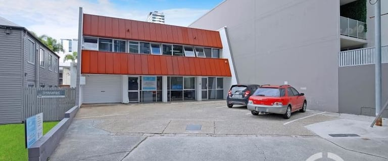 Offices commercial property for sale at 337 Water Street Fortitude Valley QLD 4006