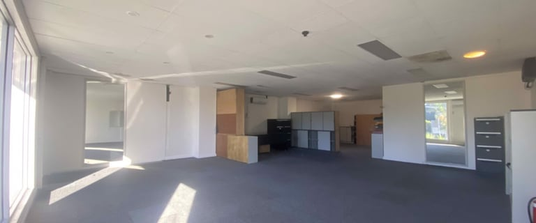 Factory, Warehouse & Industrial commercial property for sale at Unit 5, 10 Strathaird Road Bundall QLD 4217