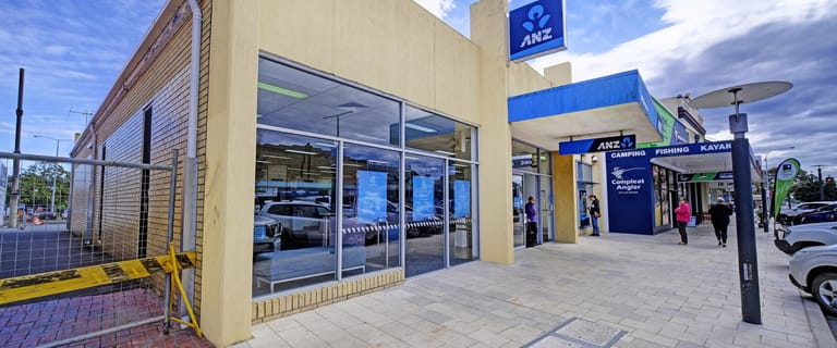 Offices commercial property for sale at 40 Smith Street Kempsey NSW 2440