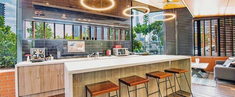 Shop & Retail commercial property for sale at 1/9 Edmondstone Street South Brisbane QLD 4101