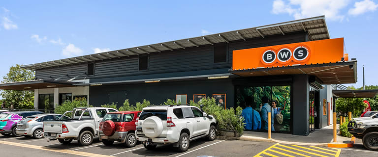 Offices commercial property for sale at 123 & 127 Flynn Circuit Bellamack NT 0832