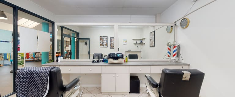 Shop & Retail commercial property for sale at 20/78 Coolbellup Avenue Coolbellup WA 6163