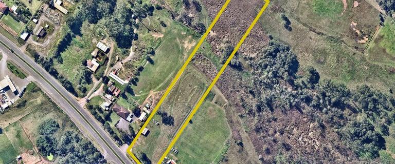Development / Land commercial property for sale at 627 Windsor Road Vineyard NSW 2765