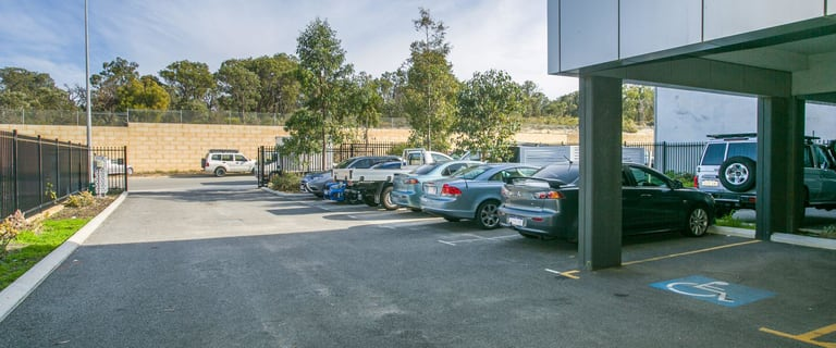 Offices commercial property for sale at 1 / 6 Fellowship Road Wangara WA 6065