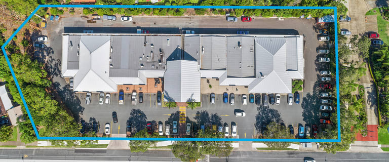 Shop & Retail commercial property for sale at 63 St Andrews Drive Tewantin QLD 4565