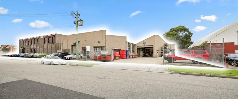 Development / Land commercial property for sale at 14-16 & 18-20 Teton Court Highett VIC 3190