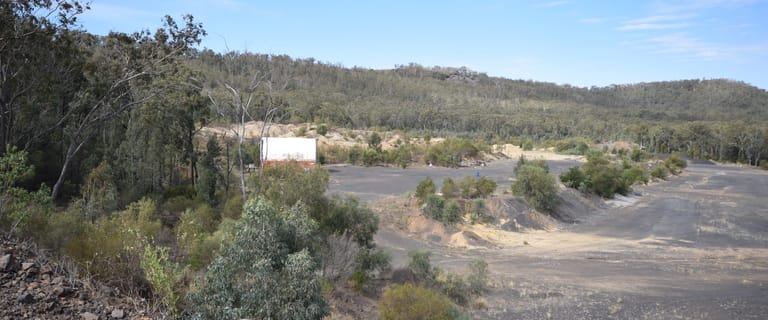 Other commercial property for sale at 62 Blackwell Road Captains Mountain QLD 4357