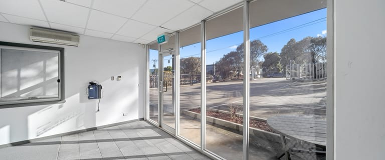 Offices commercial property for sale at 3/3-5 Weddel Court Laverton North VIC 3026