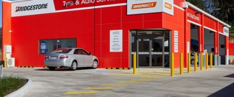 Showrooms / Bulky Goods commercial property for sale at 35 Wongawallan Drive Yarrabilba QLD 4207