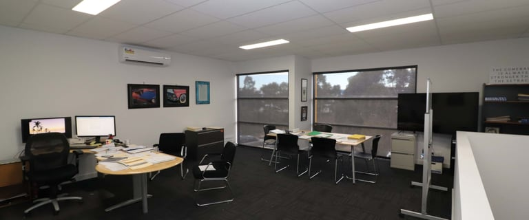 Offices commercial property for sale at 3/13B Elite  Way Carrum Downs VIC 3201