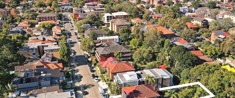 Other commercial property for sale at 10 Coogee Street Randwick NSW 2031