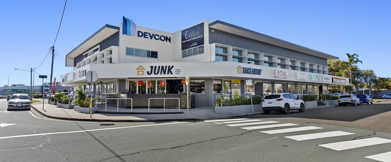 Offices commercial property for sale at 5 Lutana Street Buddina QLD 4575