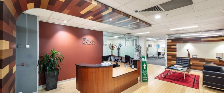 Offices commercial property for sale at Level 2, 326 William Street Melbourne VIC 3000
