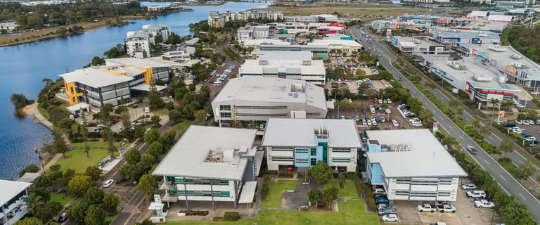 Offices commercial property for sale at 1/4-6 Innovation Parkway Birtinya QLD 4575