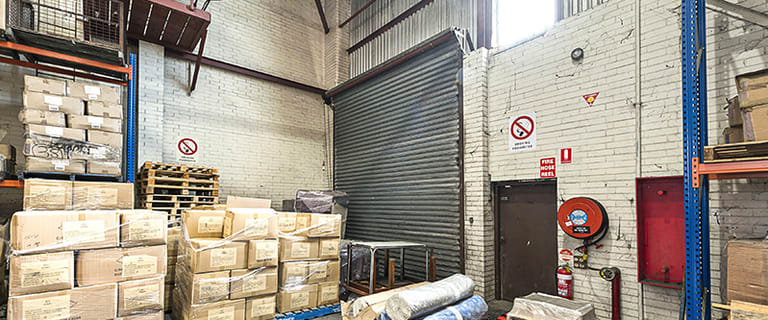 Showrooms / Bulky Goods commercial property for sale at 606-608 South Road Moorabbin VIC 3189