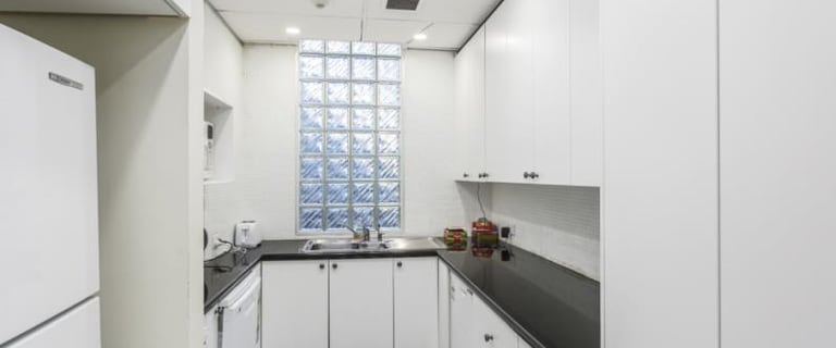 Offices commercial property for sale at Suite 401/10-12 Clarke Street Crows Nest NSW 2065