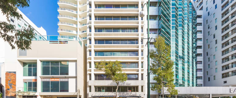 Offices commercial property for sale at 231 Adelaide Terrace Perth WA 6000