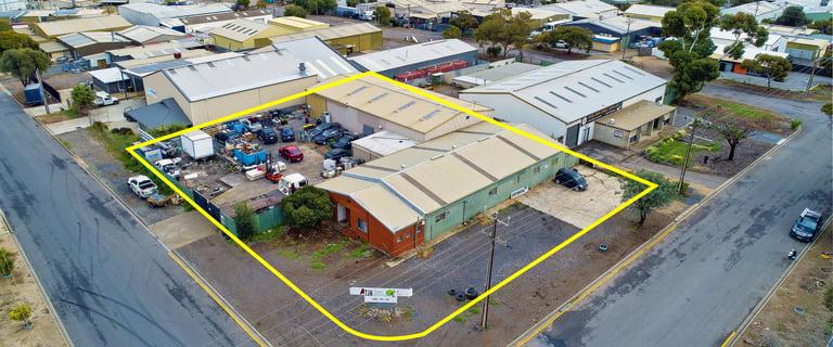 Development / Land commercial property for sale at 16 Krawarri Street Lonsdale SA 5160