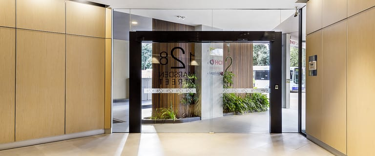 Medical / Consulting commercial property for lease at 8/128 Marsden Street Parramatta NSW 2150