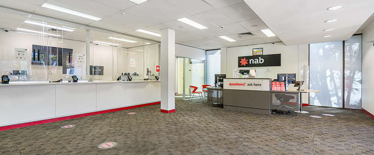 Offices commercial property for sale at 14 Zamia Street Sunnybank QLD 4109