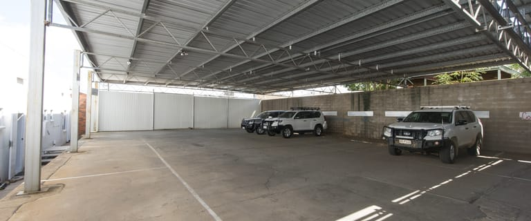 Offices commercial property for sale at 75 Camooweal Street Mount Isa QLD 4825