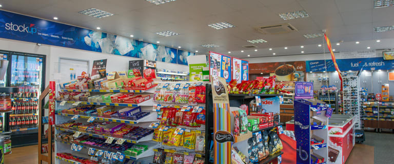 Shop & Retail commercial property for sale at 419-437 Goonoo Goonoo Road Tamworth NSW 2340