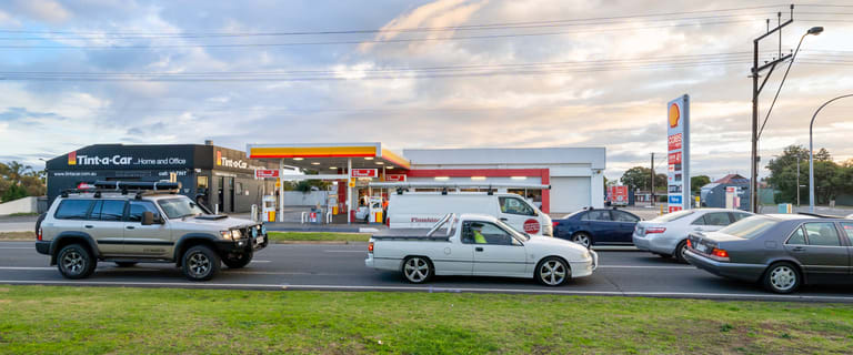 Showrooms / Bulky Goods commercial property for sale at 77 Port Road Queenstown SA 5014