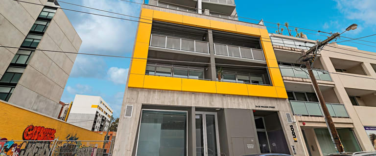 Showrooms / Bulky Goods commercial property for sale at 26 Wilson Street South Yarra VIC 3141