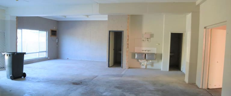 Factory, Warehouse & Industrial commercial property for sale at 1/8 Roy Welshpool WA 6106