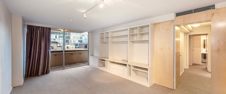 Offices commercial property for sale at Part Level 7, 15 Collins Street Melbourne VIC 3000