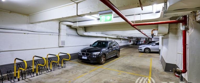 Offices commercial property for sale at Lensworth House, 174-176 Queen St Melbourne VIC 3000