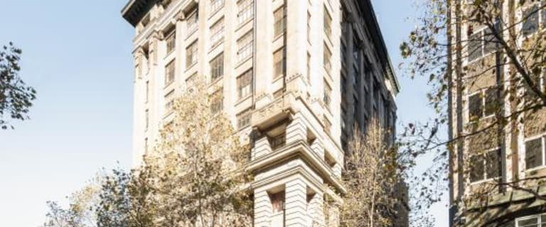 Development / Land commercial property for sale at 31-41 Swanston Street Melbourne VIC 3000