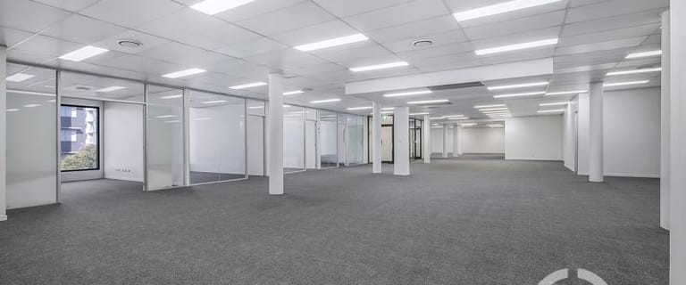 Medical / Consulting commercial property for sale at 107 Quay Street Brisbane City QLD 4000
