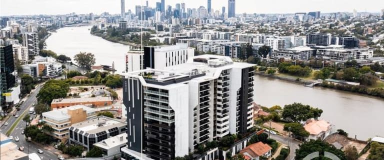 Offices commercial property for sale at 1/20 Benson Street Toowong QLD 4066