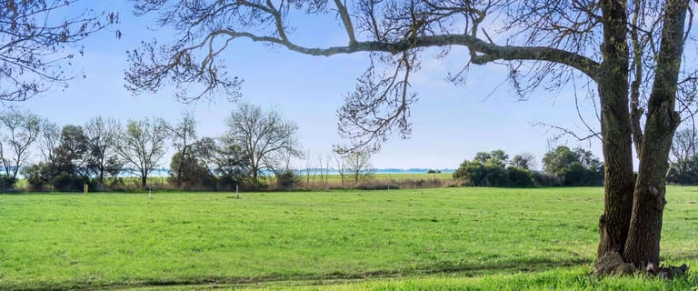 Development / Land commercial property for sale at 36-52 Bruce Street Colac VIC 3250