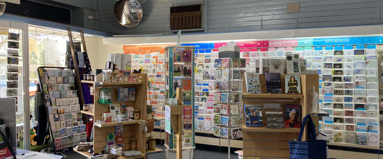 Shop & Retail commercial property for sale at 155 Bettington Street Merriwa NSW 2329