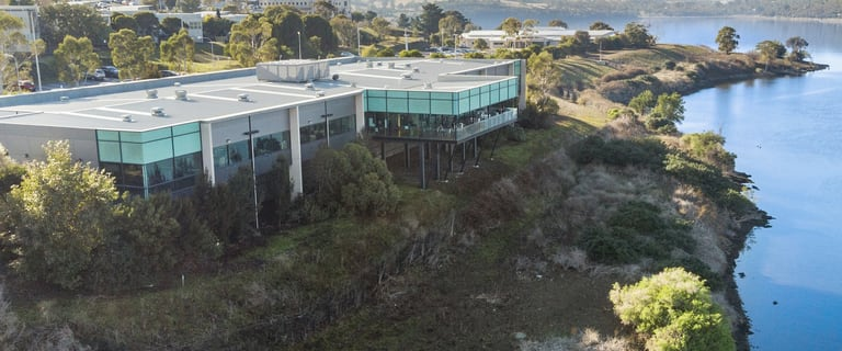 Offices commercial property for sale at 1-3 Longreach Avenue Dowsing Point TAS 7010