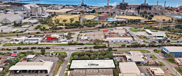 Development / Land commercial property for sale at 31 Macedonia Street Naval Base WA 6165