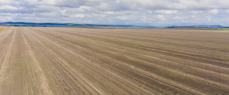 Rural / Farming commercial property for sale at Tambar Springs NSW 2381
