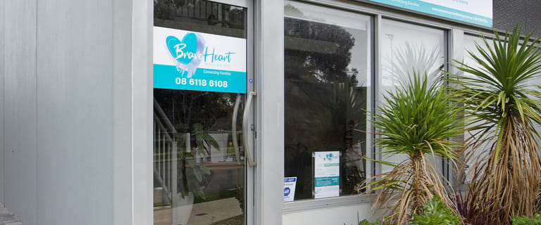 Offices commercial property for sale at 10/31 Green Road Hillarys WA 6025