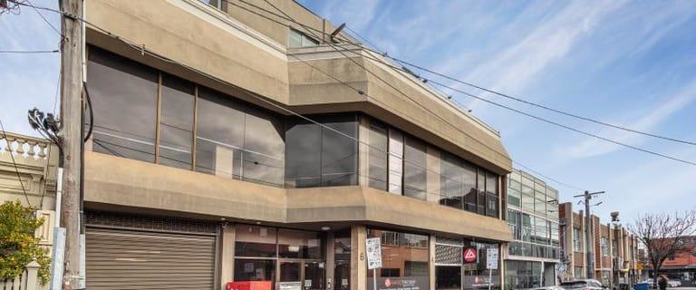 Shop & Retail commercial property for sale at 4-6 Duke Street Windsor VIC 3181
